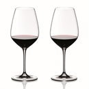 Riedel Vinum Extreme Syrah / Shiraz Glass - Set of 2 - 4444/30