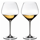 Riedel Vinum Extreme Chardonnay Glass - Set of 2 - 4444/97