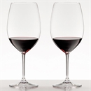 Riedel Vinum XL Cabernet Glass - Set of 2 - 6416/00