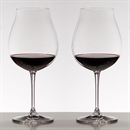 Riedel Vinum XL Oregon Pinot Noir Glass - Set of 8 - 6416/67
