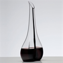 Riedel Black Tie Crystal Smile Wine Decanter 1.4L	- 2009/01