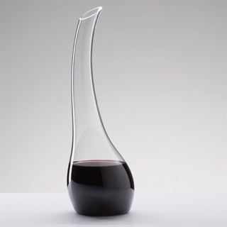 Riedel Cornetto Crystal Single Wine Decanter 1.2L - 1977/13