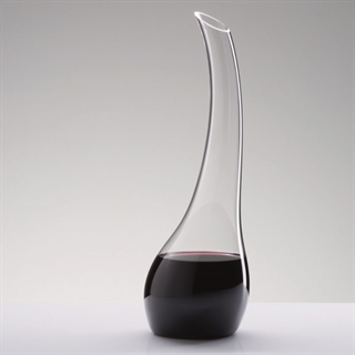 Riedel Cornetto Magnum Crystal Wine Decanter 1.9L - 1977/26