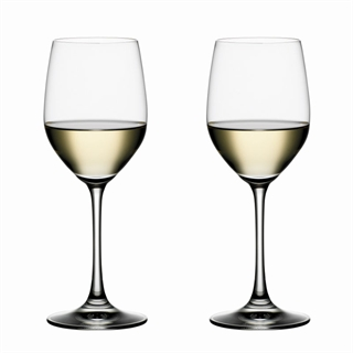 Spiegelau Vino Grande White Wine Glass - Set of 2