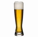 Spiegelau Vino Grande Large Beer Glasses 640ml - Set of 6
