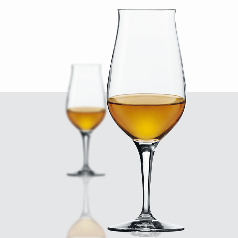 Spiegelau whisky snifter glasses set of 2 glassware uk glassware suppliers - Spiegelau whisky snifter ...