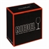 Riedel Ouverture Red Wine Glass - Set of 2 - 6408/00