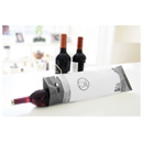 JetBag Padded Wine Bottle Protection x 1