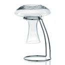 Leonardo Wine Decanter Drainer / Drying Stand