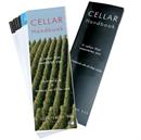 L'Atelier du Vin Cellar Hand Book