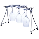 L'Atelier du Vin Drying Rack for Wine Glasses