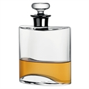 LSA International Spirits Flask 800ml
