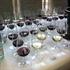 Luigi Bormioli ISO Type Wine Tasting Glasses 21.5cl - Set of 6