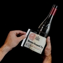 The Wine Journal Wine Label Removers (10)
