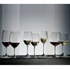 Riedel Restaurant - Cabernet / Merlot Red Wine Glass 610ml - 446/0