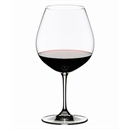Riedel Restaurant - Pinot Noir Red Wine Glass 700ml - 446/07