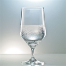 Schott Zwiesel Pure Beer / Water Glasses - Set of 6