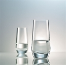 Schott Zwiesel Pure Shot Glasses - Set of 6