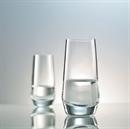 Schott Zwiesel Pure Shot Glasses - Set of 6