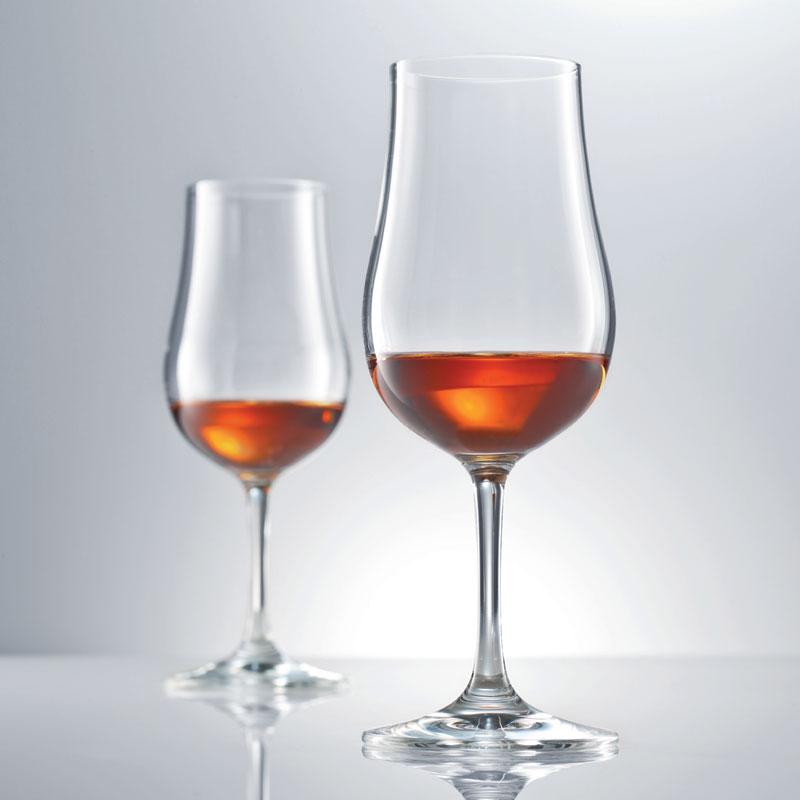 schott zwiesel bar special whisky nosing glass set of 6 glassware uk glassware suppliers. Black Bedroom Furniture Sets. Home Design Ideas