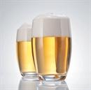 Schott Zwiesel Bar Special Universal Water / Beer Tumbler - Set of 6