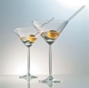 Schott Zwiesel Diva Cocktail / Martini Glass - Set of 6