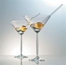 Schott Zwiesel Diva Cocktail / Martini Glass - Set of 6