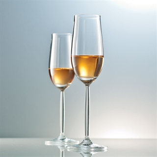 Schott Zwiesel Diva Sherry Glass - Set of 6
