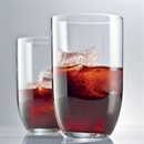 Schott Zwiesel Bar Special Tumbler / Beer Glass - Set of 6