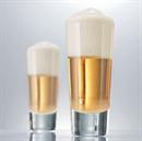 Schott Zwiesel Tossa Highball / Beer Glasses - Set of 6