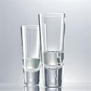 Schott Zwiesel Tossa Grappa Glass - Set of 6
