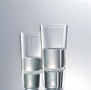 Schott Zwiesel Tossa Shot / Spirits Glass - Set of 6