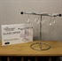 Vinology Collapsible Wine Glass Drying Rack