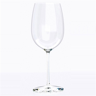 Liscio Universal Red / White Fine Wine Glass