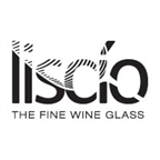 View our collection of Liscio Wine Glasses