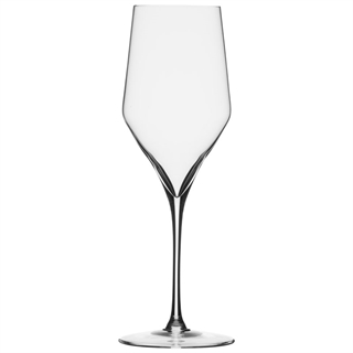 Mark Thomas Selection Champagne / Sparkling Wine Glass - Set of 2