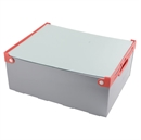Wine Glass Storage Box Lid