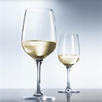 View our collection of Congresso Schott Zwiesel Tritan Crystal Glass