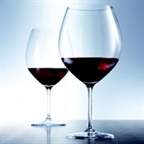 View our collection of Cru Classic Schott Zwiesel Tritan Crystal Glass