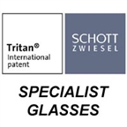 View our collection of Specialist Glasses Schott Zwiesel Tritan Crystal Glass