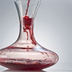 View our collection of Decanters / Accessories Iceberg