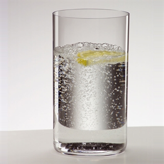Riedel Restaurant Bar - Long Drink Tumbler Glass 650ml - 480/03