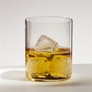 Riedel Restaurant Bar - Whisky Tumbler 430ml - 480/02