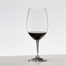 Riedel Restaurant XL - Cabernet Red Wine Glass 960ml - 447/00