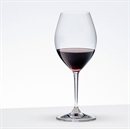 Riedel Restaurant XL - Hermitage Red Wine Glass 610ml - 447/30