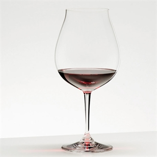 Riedel Restaurant XL - Pinot Noir Red Wine Glass 850ml - 447/07