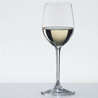Riedel Restaurant XL - Viognier / Chardonnay White Wine Glass 365ml - 447/05