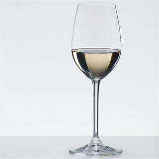 Riedel Restaurant XL - Riesling White Wine Glass 395ml - 447/15