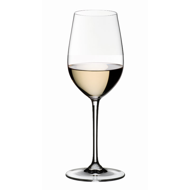 Riedel restaurant xl riesling white wine glass 395ml 447 15 riedel glassware - Riedel swirl white wine glasses ...