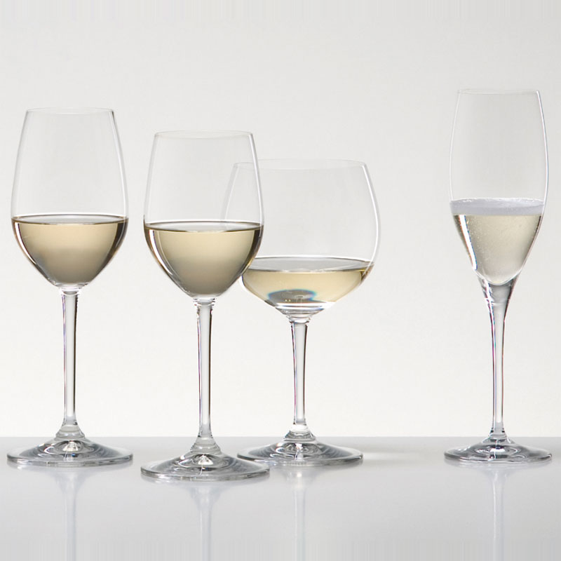 Ml In Xl Wine Tasting Glass